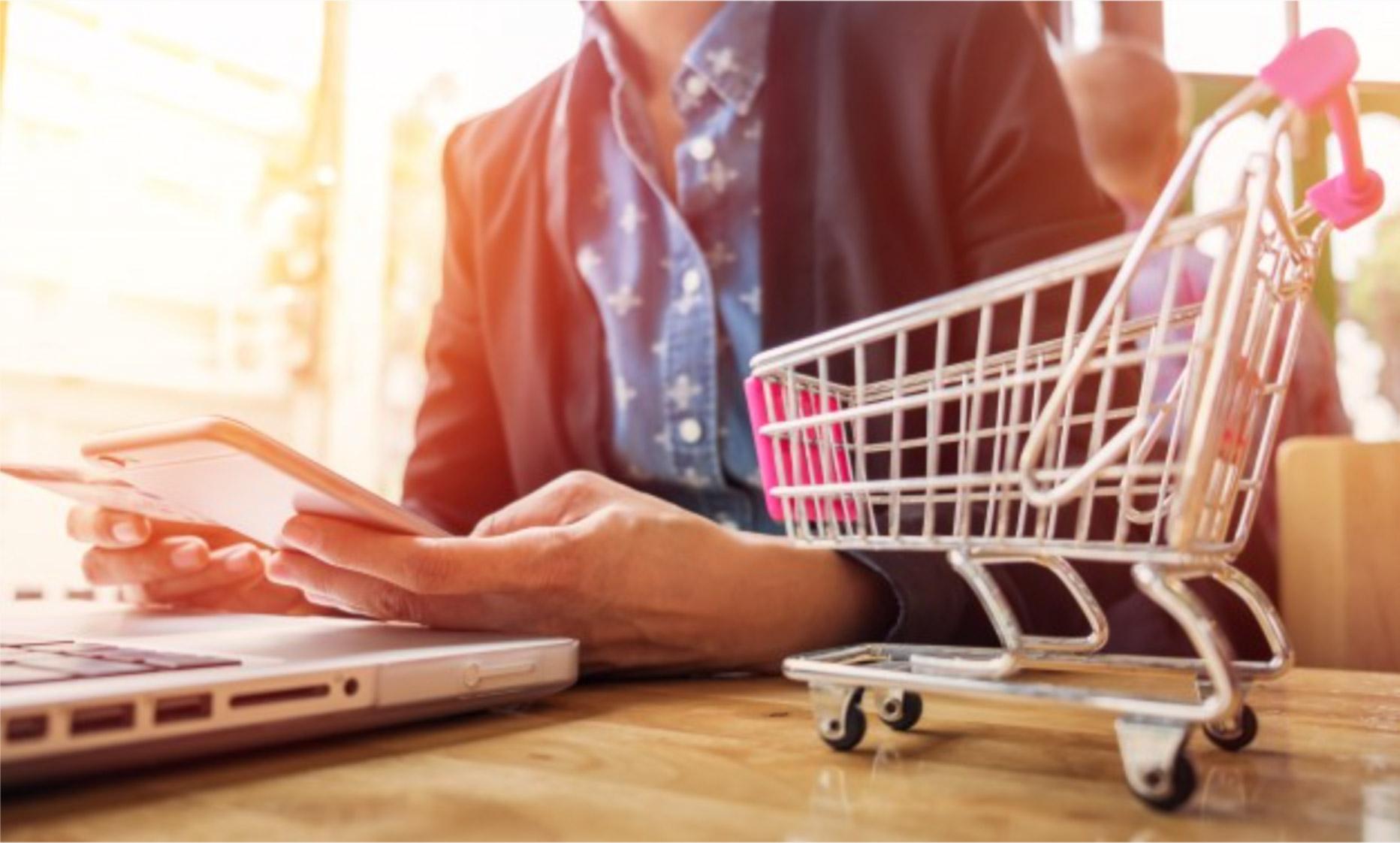 votre-boutique-click-and-collect
